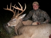 2010 bow buck 11pt 012