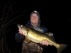 BIG WALLEYES 2011 011