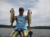 walleyes-2011