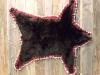 bear-rugs-006